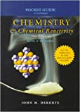 Chemistry and Chemical Reactions, Kotz and Treichel, 0030238021