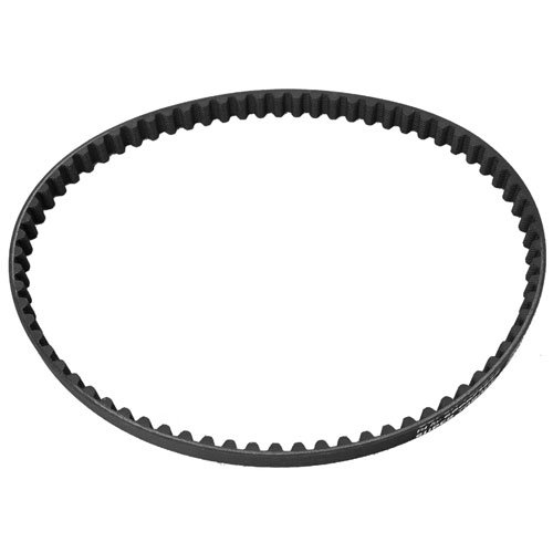 EZGO-26626G01-Timing-Belt-4-Cycle