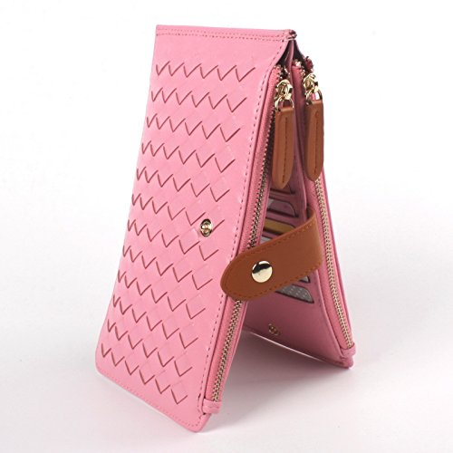 obosoyo-womens-large-capacity-luxury-wax-genuine-leather-wallet-with-zipper-pocket-card-case-purse-p
