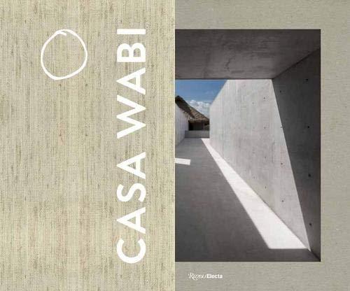 Pdf Reference Casa Wabi