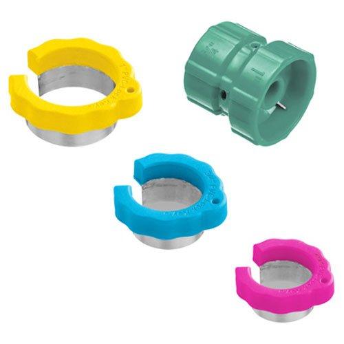 Orbit 35809 PVC Lock Release Tool