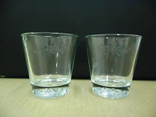 set-of-4-crown-royal-canadian-whisky-jewel-design-round-lowball-rocks-glasses