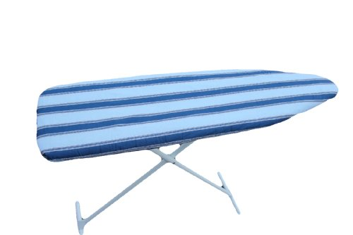 Classic Ironing Board Cover with Pad