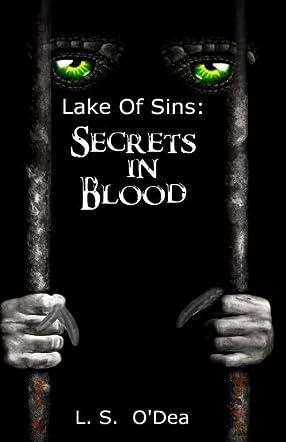Lake Of Sins