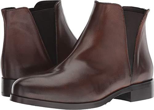 Cordani Women's Braden Brown Leather 41 B EU B (M)