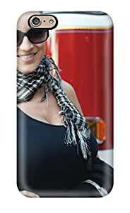 For Iphone 6 Fashion Design Jordan Carver Case-zzwfmAJ3177jDCjF