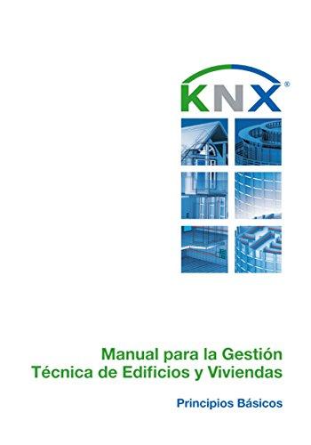 manual-para-la-gestion-tecnica-de-edificios-y-viviendas-spanish-edition