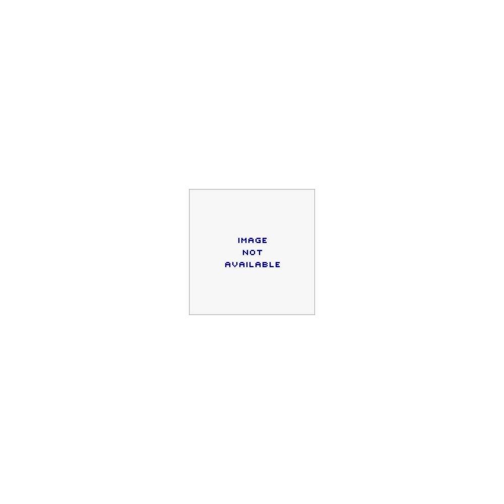 Smittybilt FENDER FLARE COMPONENTS 17190HDW S/B17190HDW