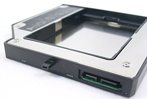 how to replace hard drive in lenovo t420