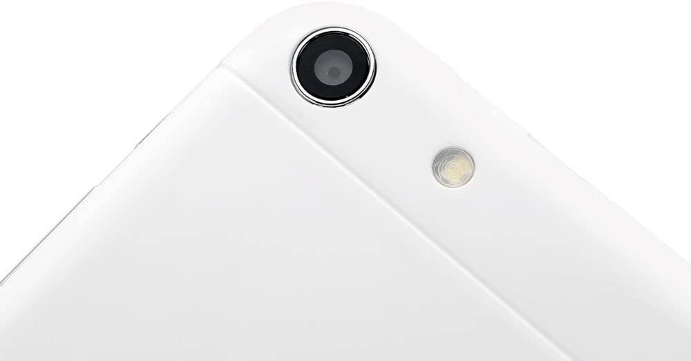 Q6 3G Smartphone - Android 4.4 / CPU MTK6572 Dual Core/Pantalla ...