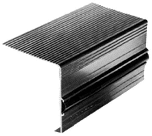 Patrick Metals 165725 96 Rear Bumper Cover