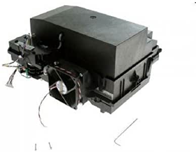 HP Q6718-67025 pieza de repuesto de equipo de impresión - piezas de repuesto de equipos de impresión: Amazon.es: Informática