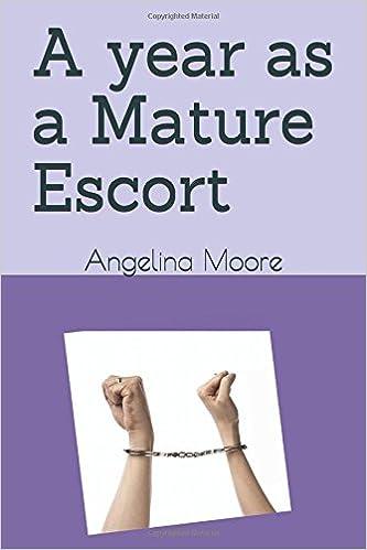 Mature escort reviews