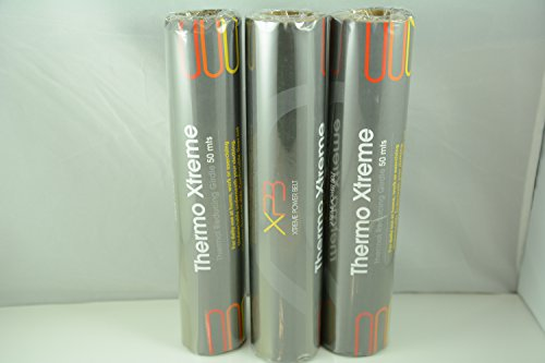 3-osmotic-xpb-50-mts-plastic-body-wrap-paper-cellulite-waist-burning-osmotica-faja-cinta