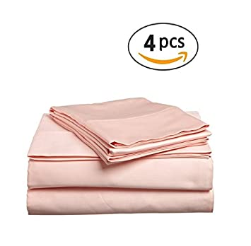 { Wholesale Bed Sheets } 400 Thread Count Egyptian Cotton