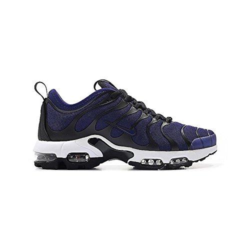 Nike, Damen Sneaker