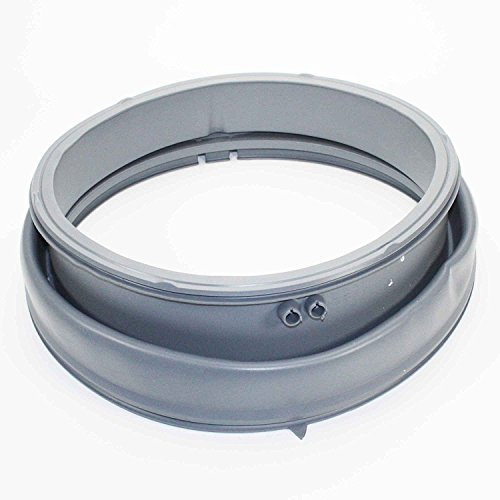 LG Electronics 4986ER0006F Washing Machine Door Gasket