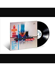In Sound From Way Out (180G)