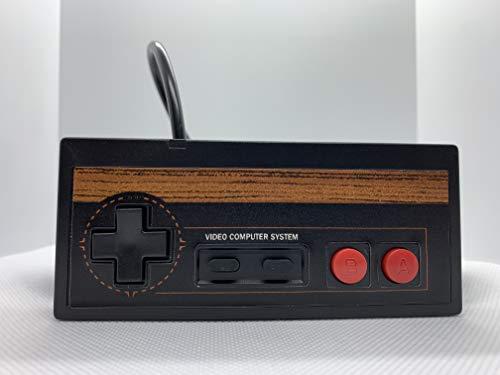 Atari 7800 2600 Joysitck Controller Control Pad