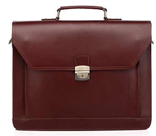 vicenzo-leather-professional-full-grain-leather-briefcase