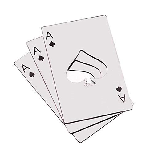 bouteille noir Portefeuille Ouvre De color Crédit Taille Casino Carte votre Xxiazhi Argent 4Txqw6ET