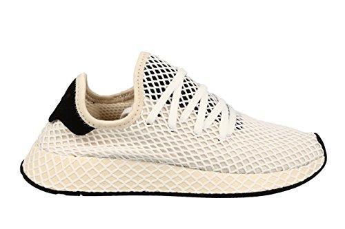 Chaussures Homme Clair Adidas Brun De Gymnastique Runner Deerupt EqwnPwBR