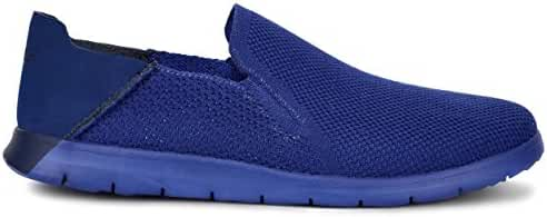 UGG Men's Knox Hyperweave Fashion Sneaker