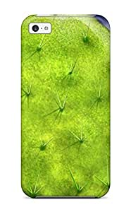 Fashion Protective Nature Case Cover For Iphone 5c