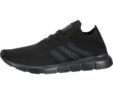 94953b139fda0 Galleon - Adidas Swift Run (Primeknit)