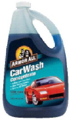 [해외]Armor Car Wash (64 온스)/Armor All Car Wash (64 oz)