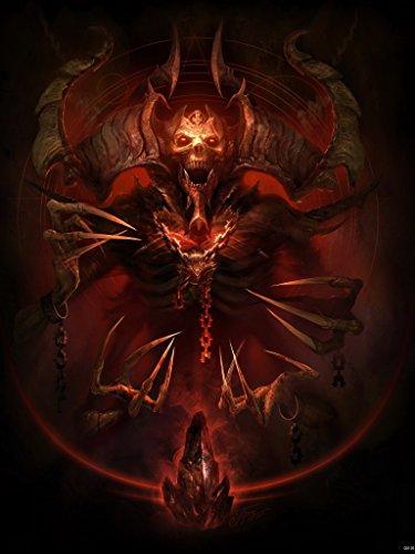 Blizzard expands search for Diablo III MVP program members  |Diablo Iii Poster