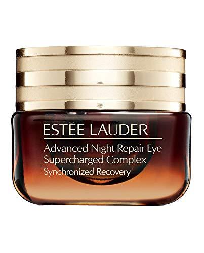 Estee Lauder Advanced Night Repair Eye Supercharged Complex, 0.5-oz. from Estee Lauder