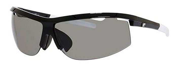 36f93d27b6 Carrera Sunglasses - Carrera 4001   Frame  Black Lens  Clear and Polarized  Gray