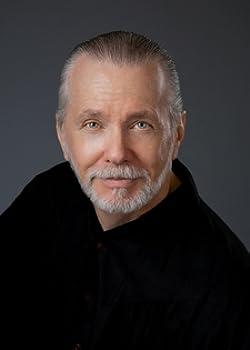 Richard Andrew King