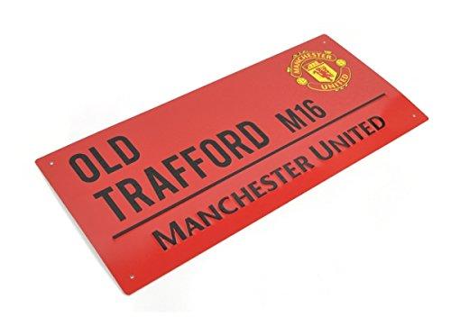 flag manchester united - 4