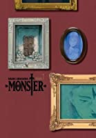 Monster Volume 7: The Perfect Edition