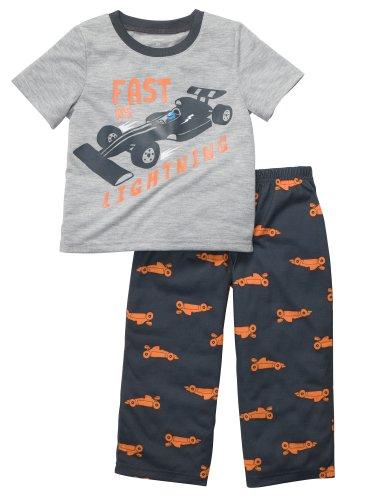 Carter's Boys 2-piece Pajama Set (6M-7)