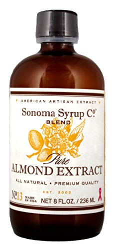 rice extract syrup - 7
