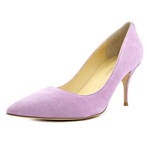 ivanka-trump-tirra-women-us-55-purple-heels
