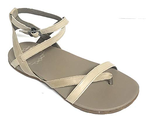 Chaco Juniper Sandal - Women's Tan, - Shopper Tan