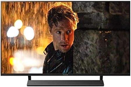 TELEVISOR 50 TX50GX800E UHD HDR10+ DOLBYATMOS PANASONIC: Amazon.es ...