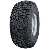 15X 6.00–66PR TL P332semi de Pro Cortacésped Neumáticos
