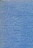 Tales of Secret Egypt, Sax Rohmer, 0891908099