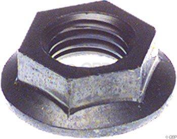 Sugino 14mm Crank Arm Nut
