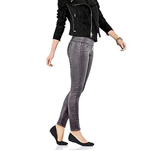 Buy spanx denim leggings