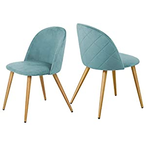 4164uDwHkdL._SS300_ Coastal Dining Accent Chairs & Beach Dining Accent Chairs