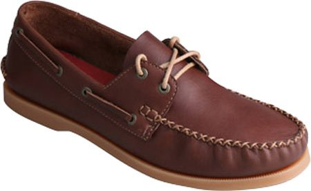 Twisted X Hombres Casual Shoe Brown