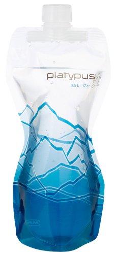 platypus-softbottles-with-closure-cap