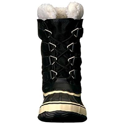 Brand - 206 Collective Women's Arctic Winter Boot Rain: Clothing