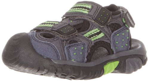 Jumping Jacks Power Sand Sport Sandal ,Power Sand,27 EU